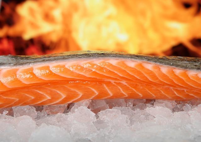 salmon-omega-3